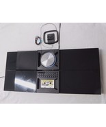B&O Bang Olufsen BEOSOUND  2000  ** FOR PARTS OR REPAIR** - $148.50