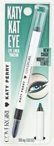 Covergirl - Katy Perry - Katy Kat Eye Eye liner Tracer KP02 Purrmaid *Tw... - $14.59