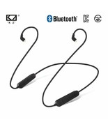 KZ® Bluetooth Module 4.2 Wireless ZSN/ZSN Pro/ZS10 Pro/AS16 Waterproof Aptx - $30.62