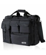 """Lifewit Briefcase for Portable Of 17,3 """" and Something Wear Big Capacity... - $287.96"""