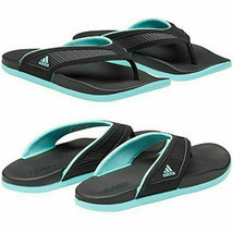 Adidas Women's Adilette CF+ Summer Sandals Flip Flop Thongs S81198