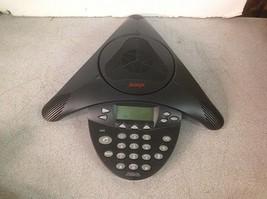 Polycom Avaya 1692 Conference Phone - $45.00