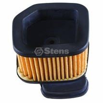 Air Filter Husqvarna 537 20 75-01 Fits 570, 575 and 576 chainsaws Afterm... - $16.78