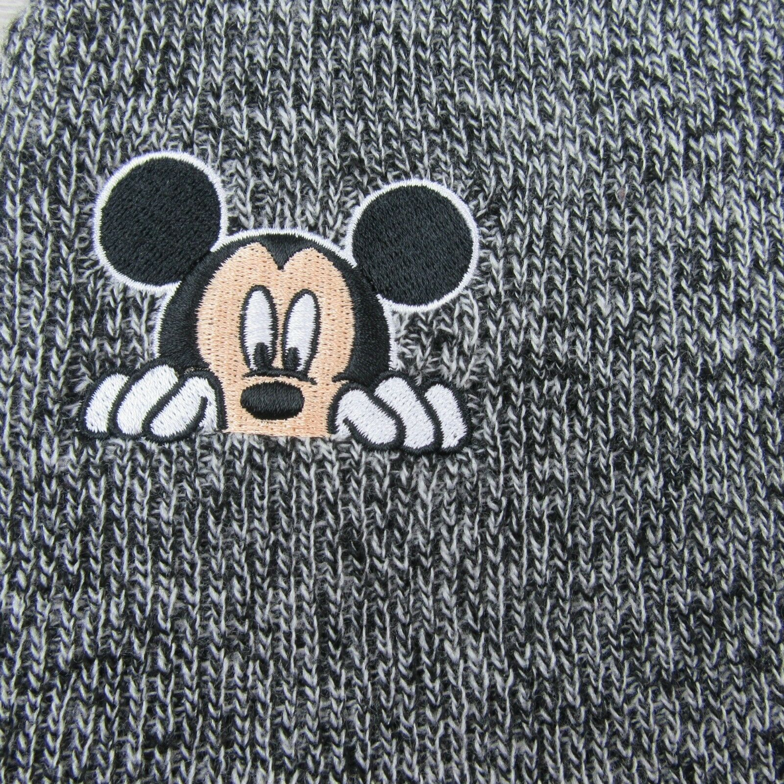 4be70fb7c Disney Collection Neff Mickey Mouse Grey and 50 similar items