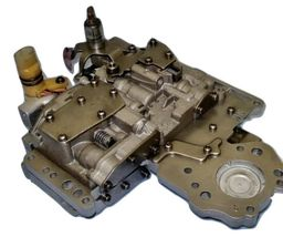 46RH 47RH Dodge Transmission Valve Body Lockup 1990-1999 A518 Valve Body - $187.11