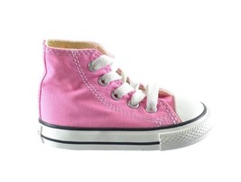 Converse Toddler Chuck Taylor All Star Core Hi Top 7J234 - $36.94