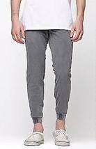 Ezekiel Uomo Griffey Pantalone, Grigio, 33 - $49.63