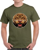 Alstyle Men Classic Cotton Crew Neck Short Sleeve T-Shirt Jaguar Tee S-6XL - $18.99+
