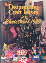 Decorating and craft ideas for christmas 1983 thumb200