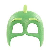 PJ Masks Character Mask Gekko - $25.02