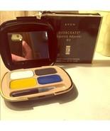 Brand New Avon Overcoats Lipstick Adjuster Kit - $21.76