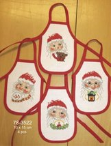 Santa_wine_aprons_thumb200