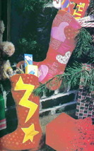 Decorating and craft ideas for christmas 1983 4 thumb200