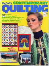 Mccalls contemporary quilting thumb200