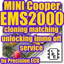 Bmw Me7 2 Me5 2 1 E39 E38 540i 740i X5 Dme and 49 similar items