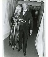 Joan Van Ark 7x9 ORIGINAL Photo #V8447 - $9.79