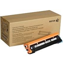SI Xerox Imaging Drum - 48000 - $105.94
