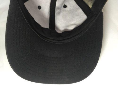 Green Camouflage Trucker Hat Baseball Cap Adjustable Snapback RealTree Hardwoods
