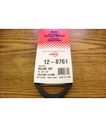 "Mclane and Craftsman 20"" cut drive belt 1060B, 1060 for front throw lawn... - $7.99"