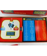 1964 Milton Sears & Roebuck What's What Quiz Board Game Complete - £35.56 GBP