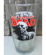 Walking Dead Glass - $12.99