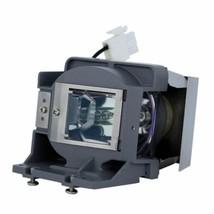 BenQ 5J.JFH05.001 Philips Projector Lamp Module - $83.99