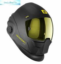Esab SENTINEL A50 Auto Darkening Welding Helmet - $400.87