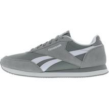 Reebok Homme Classique Royal Jogger 2 Baskets de Course Chaussures Tennis V70712 - $70.13