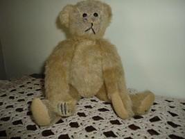 Ganz Cottage Artist Lorraine Chien SCROOGE Bear 1995 - $124.52