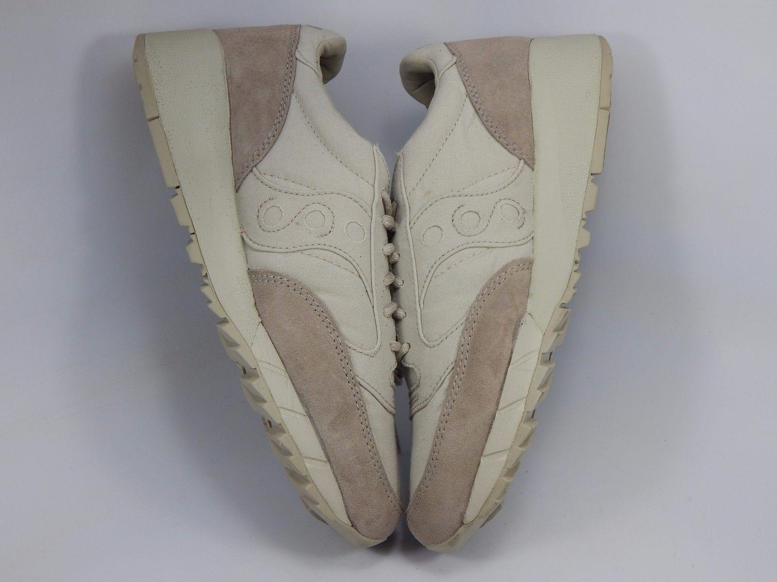 Saucony Original Jazz 91 Men's Running Shoes Size US 9 M (D) EU 42.5 S70216-5