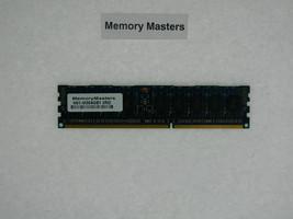 N01-M304GB1 4GB DDR3-1333 ECC Registered Memory for Cisco UCS