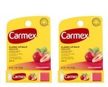 Carmex 6 pack thumb155 crop