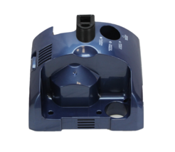 Bissell Proheat Carpet Cleaner Rear Cover - 2036807 - $24.95