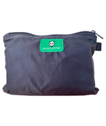 ecomanner All-purpose carrying bags hard drive accessories double zipper... - $9.99