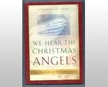 Christmas angels0001 thumb155 crop