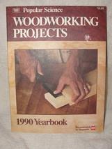 Besser Homes & Gärten, Holz, Holzverarbeitung Werkzeuge - $17.75