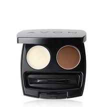 Avon True Color Perfect Eyebrow Styling ~~ Auburn ~~ NIB - $6.61