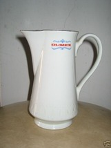 Dumex Milk Pitcher Jug - $80.00