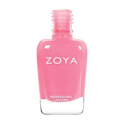 Zoya 840  1