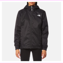 The North Face Women's Quest  Waterproof Jacket - $86.80