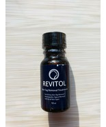 Revitol Skin Tag Remover for Smooth & Flawless Skin Formula SAME DAY SHI... - $38.95