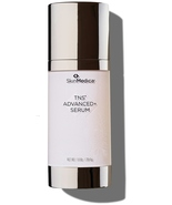 NEW From SkinMedica!! TNS Advanced+ Serum Net wt. 1.0 oz / 28.4 g Sealed Box - $192.60