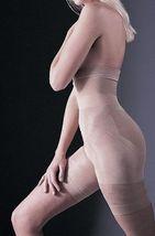 New Nude Body Shaper Tummy Control Shaper 4 - $29.95