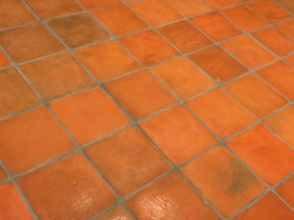 6+1 FREE 12x12 Mexican Saltillo Tile Molds Make 100s of Floor Tiles For $0.30 Ea image 8