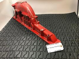 2014 Cummins ISX15 Air Intake Manifold 3688355 OEM - $285.00