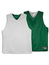 NEW Nike Men's Basketball Reversible Mesh Tank Running Size XXXLT  - $15.43