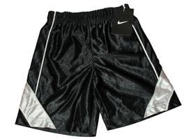 NEW Nike Toddler Boys  Athletic  Durasheen  Shorts Size 4T - $14.61