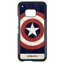 Avengers, Captain America HTC desire 816 case Customized Premium plastic... - $11.87