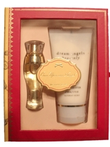 NEW Victoria's Secret Dream Angels Heavely 2 Pc Gift Set EDP & LOTION  - $27.41