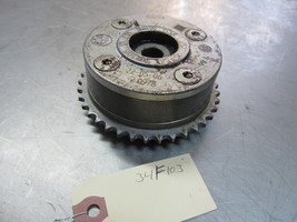 34F103 Exhaust Camshaft Timing Gear 2007 BMW 328xi 3.0 13610513 - $150.00